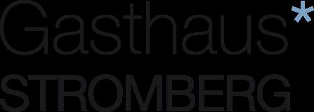 Gasthaus Stromberg
