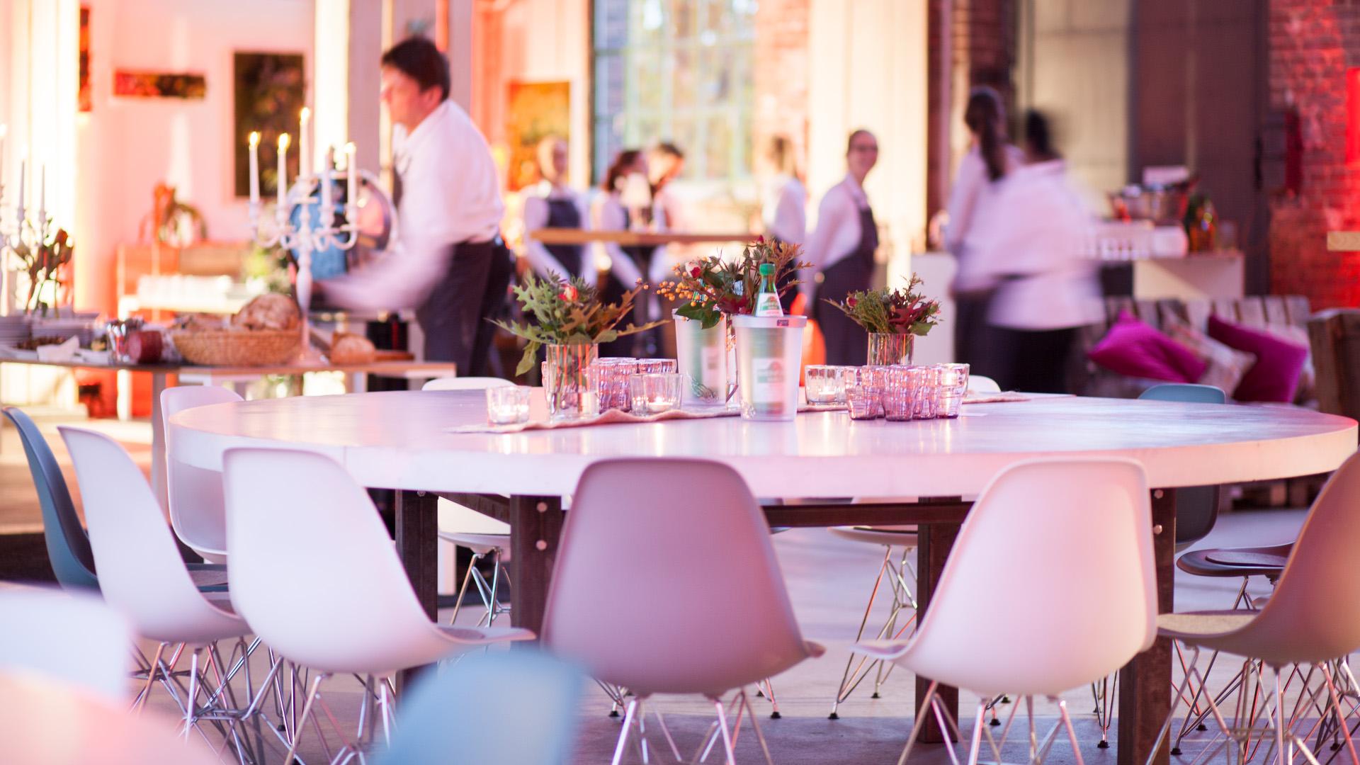 deutsche k che restaurant dortmund alno k che ikea metod bodbyn outdoor planen online sitzbank. Black Bedroom Furniture Sets. Home Design Ideas